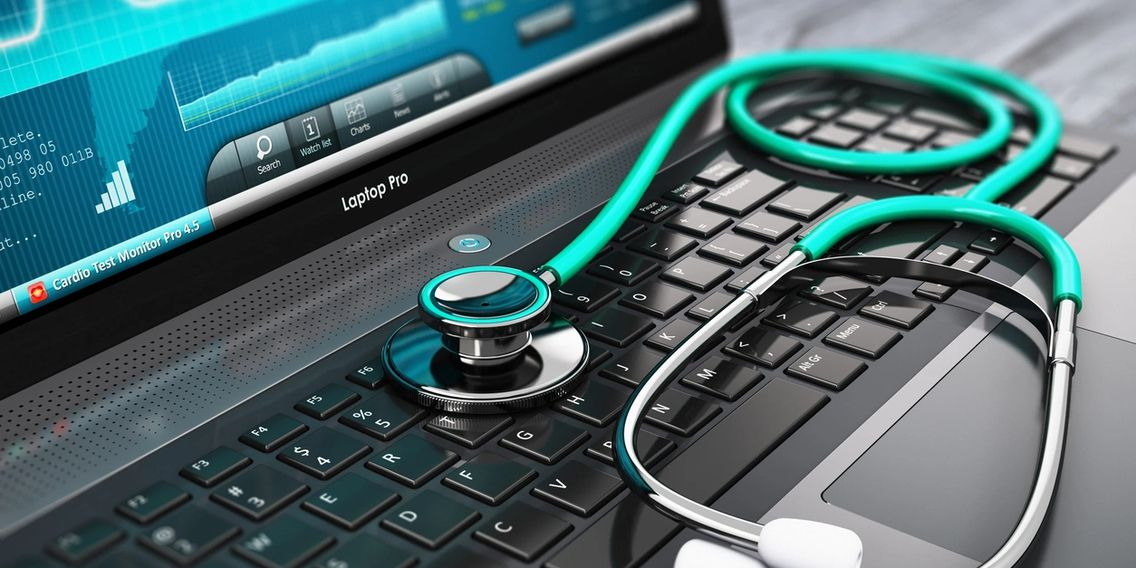 At PC Doctors LLC, We thrive to satisfy customers computer needs.  We are doctors for computers!