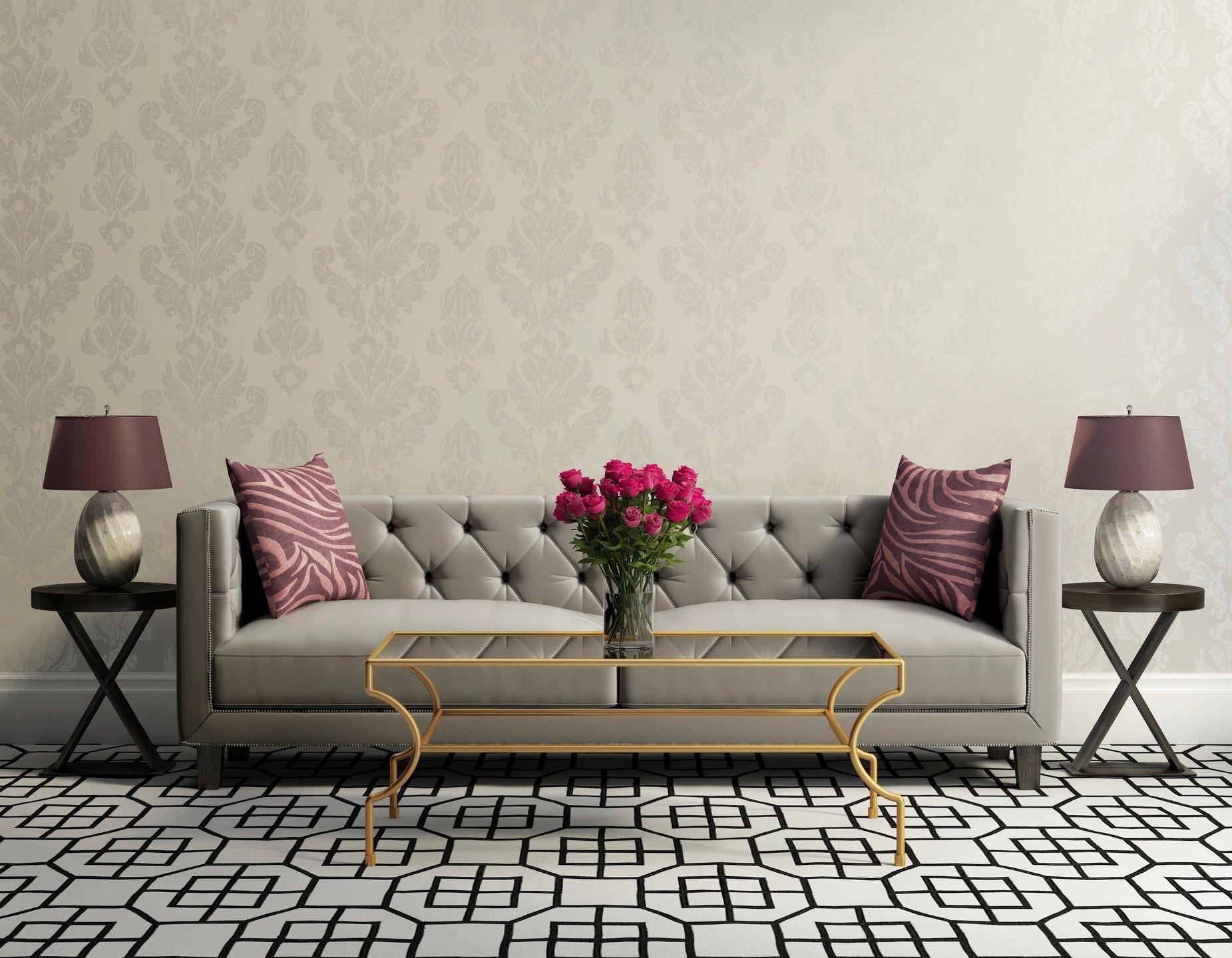 Excellent Payless Furniture Furniture Mattress Sofas Bedroom Dining Interior Design Ideas Tzicisoteloinfo