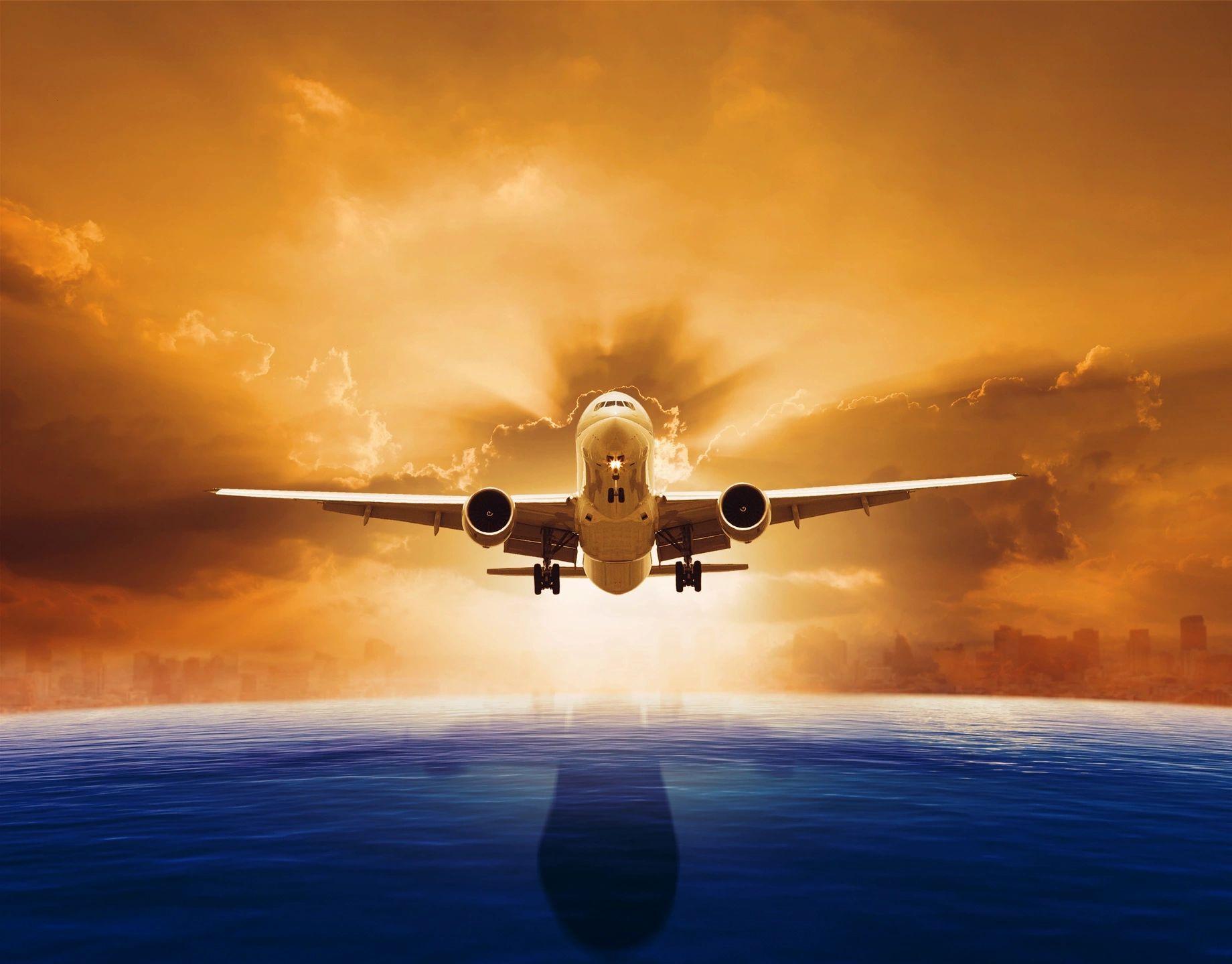 All2fly LLC - Career Pilot Program, Pilot Training, Learn to Fly