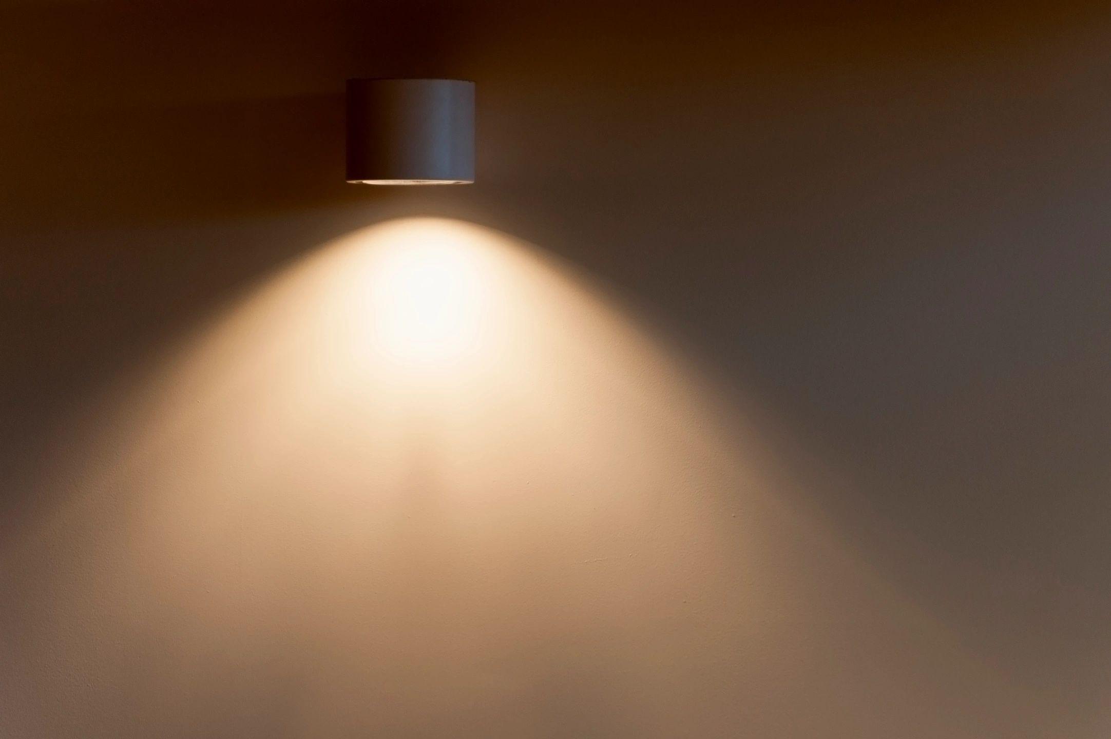 Simcoe lighting