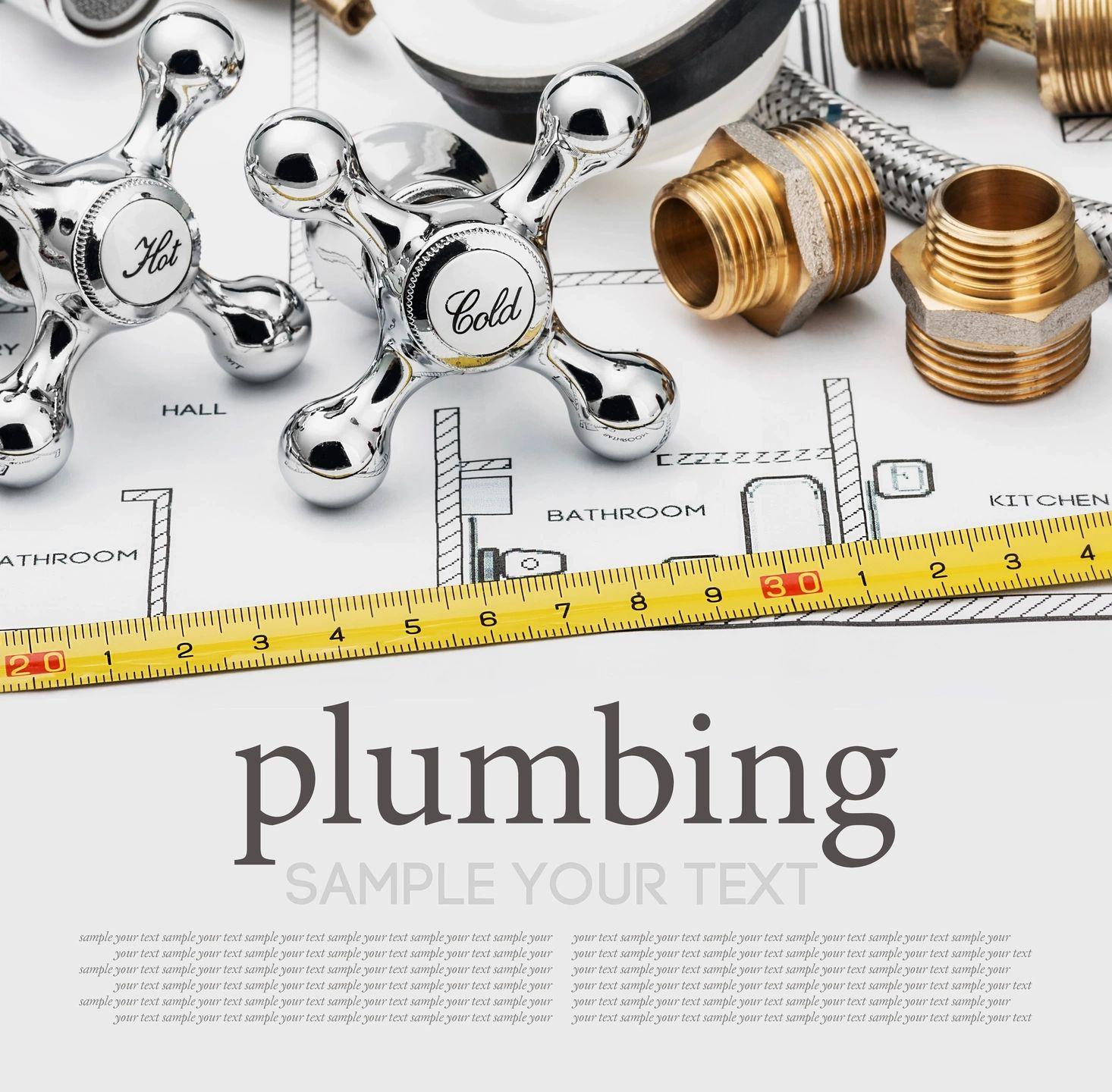 Home Improvement Lotech Management Amp Developement Llc