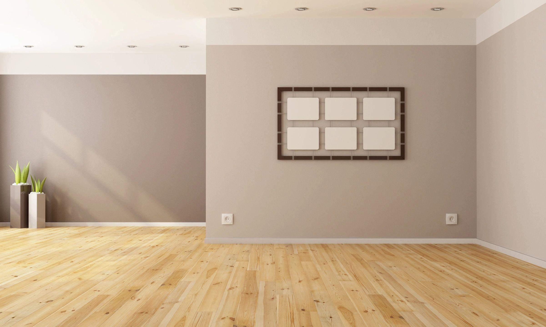 Hardwood Flooring Reviews Chicago Hardwood Flooring Chicago