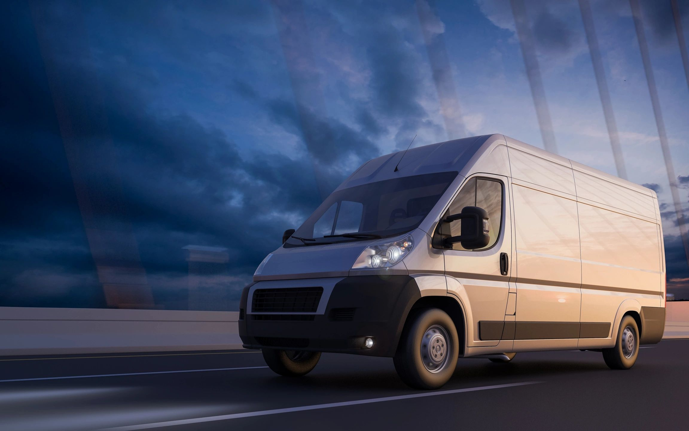 One Way Truck Rental Unlimited Mileage >> Cargo Van Rental One Way Rent A Cargo Van.Roehljobs Lease Purchase Equipment For Owner Operator ...
