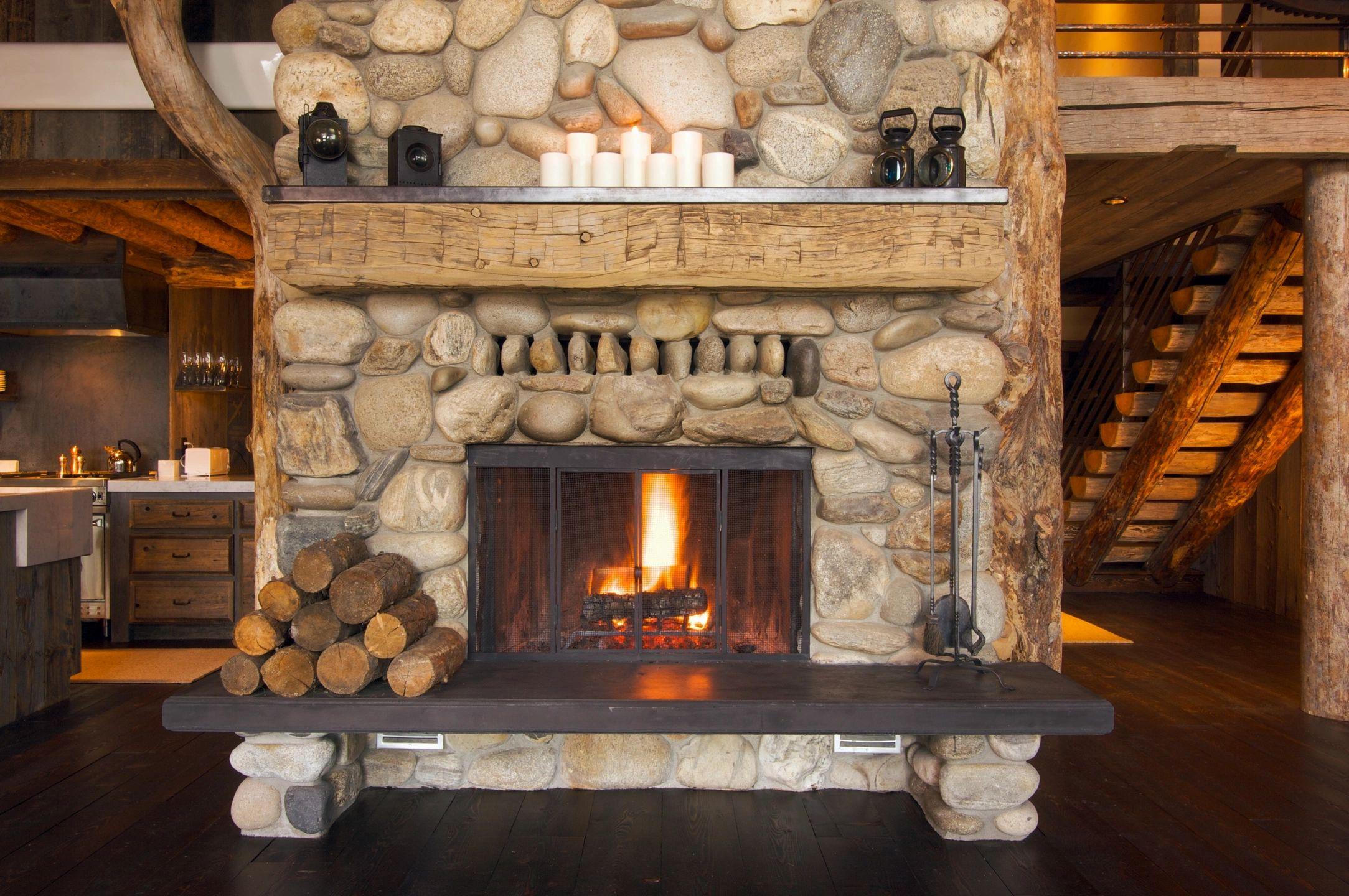 100 home interior candles fundraiser interior interior home