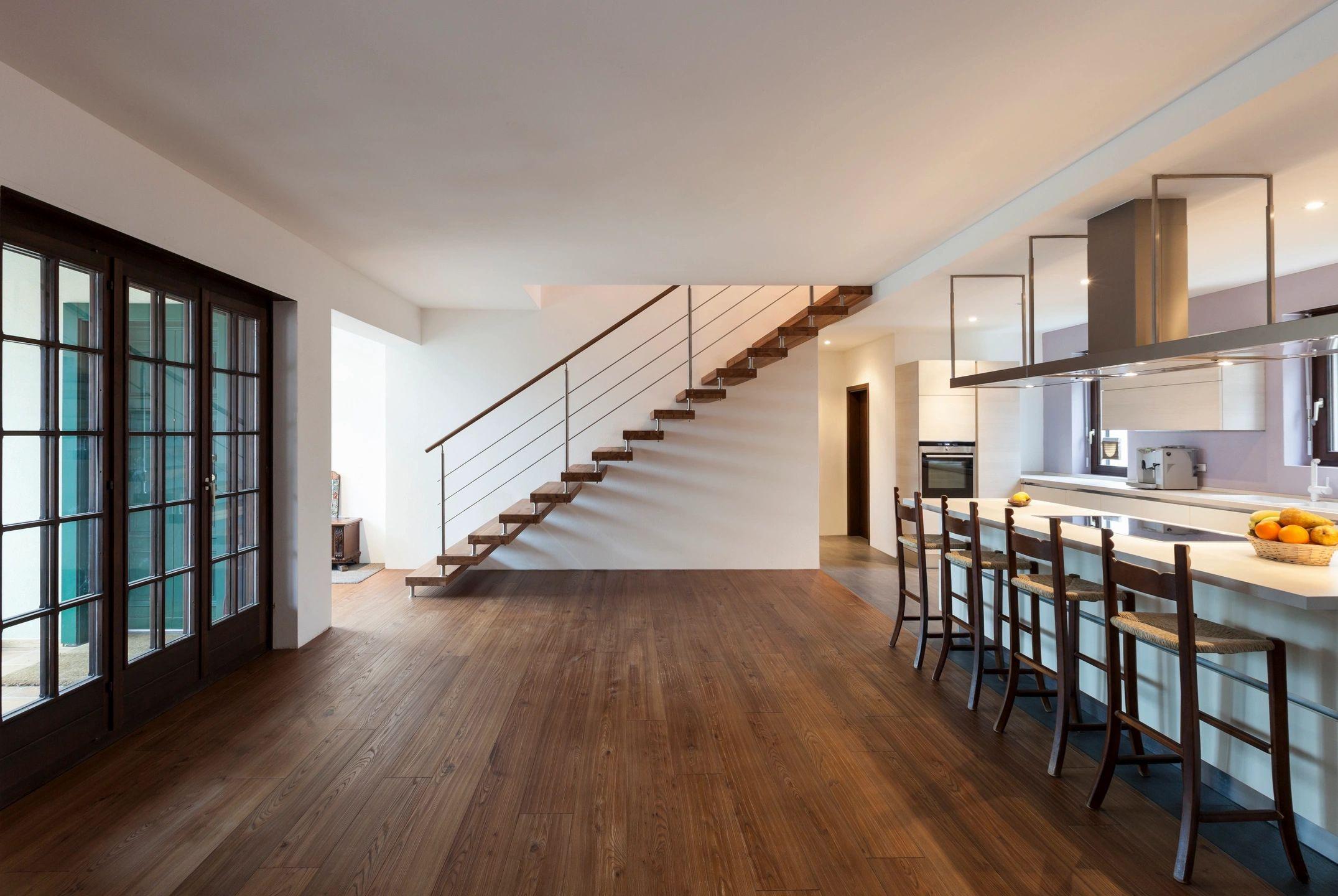 Accessories Desoto Floor Covering Interiors