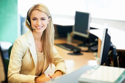 Business-to-Business Telemarketing Compliance