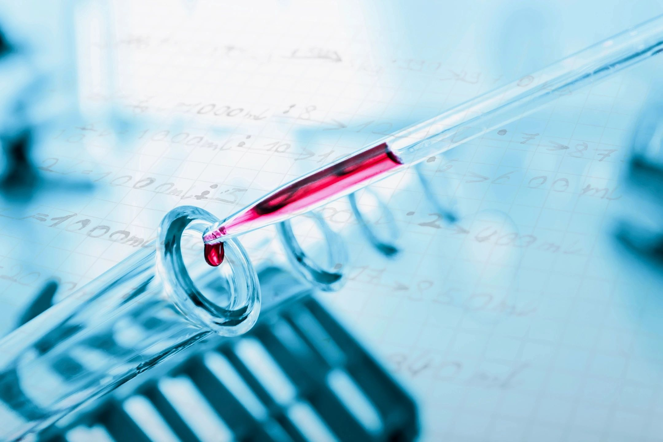 Gotta Know DNA Services - Paternity Testing, DNA Testing