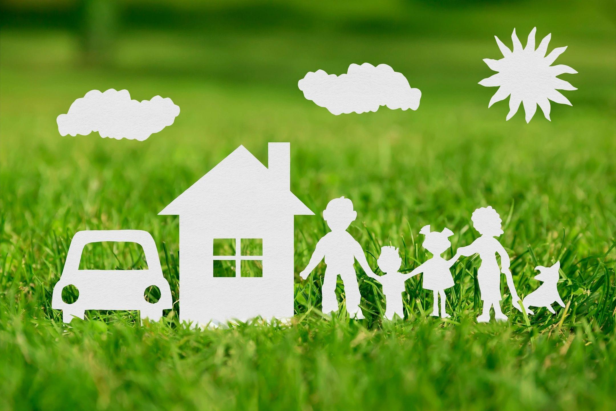 Varsham Insurance in Los Angeles - Varsham Insurance
