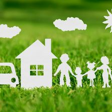 Contact Kranz Insurance to start your home, auto, life, and health insurance quote