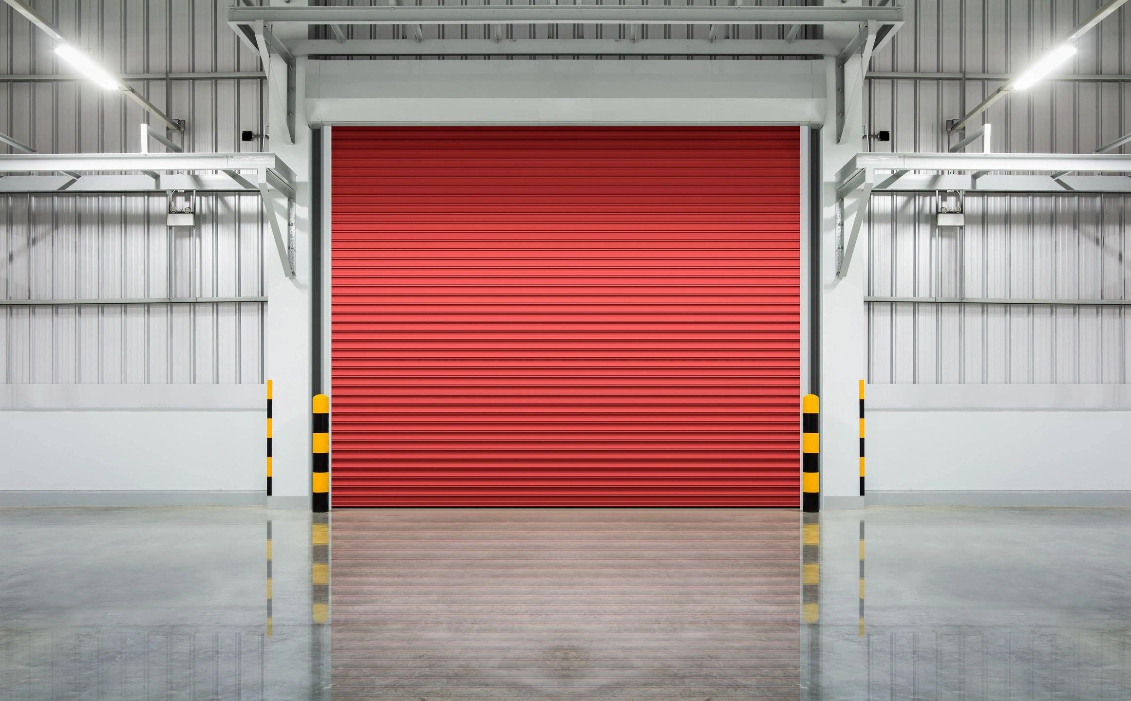 City custom doors for Garage door repair roseville