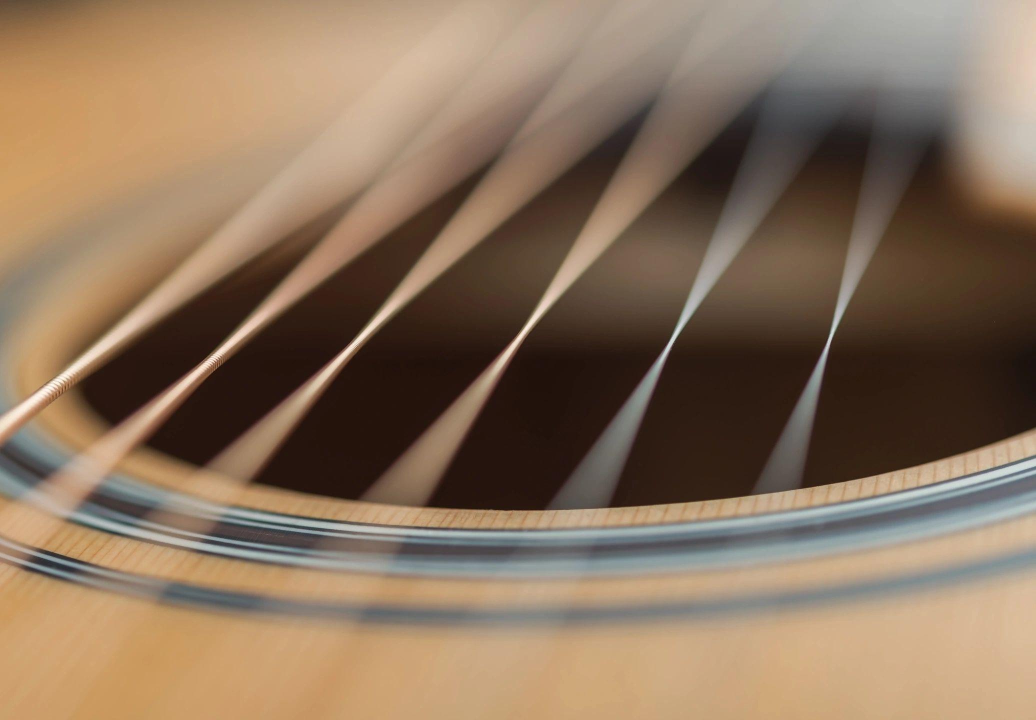 suzuki method Fiddler mark o'connor claims shinichi suzuki, creator of the popular suzuki  method of violin instruction, was a fraud o'connor has created his.