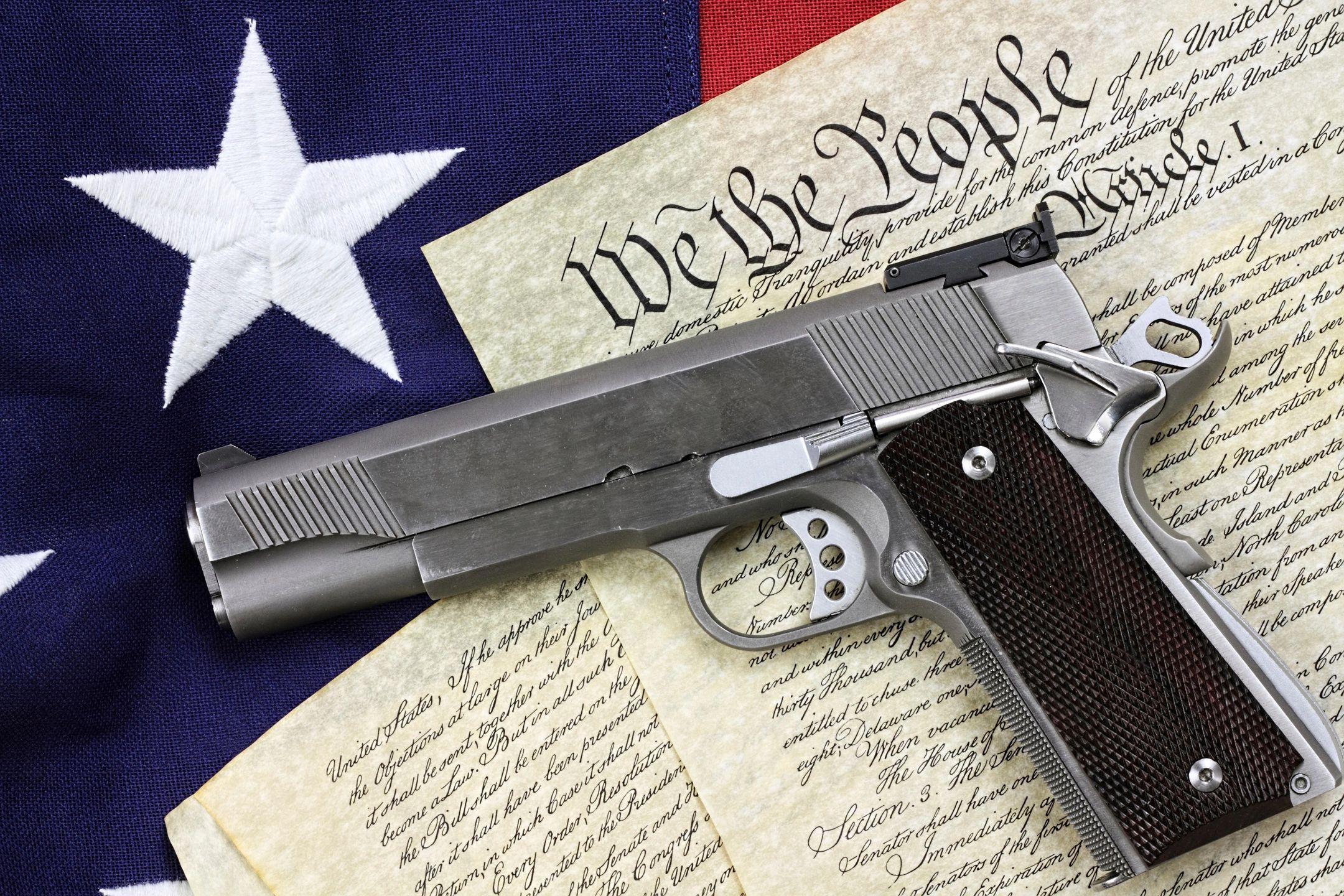 Raffles | Wolcott Guns Inc