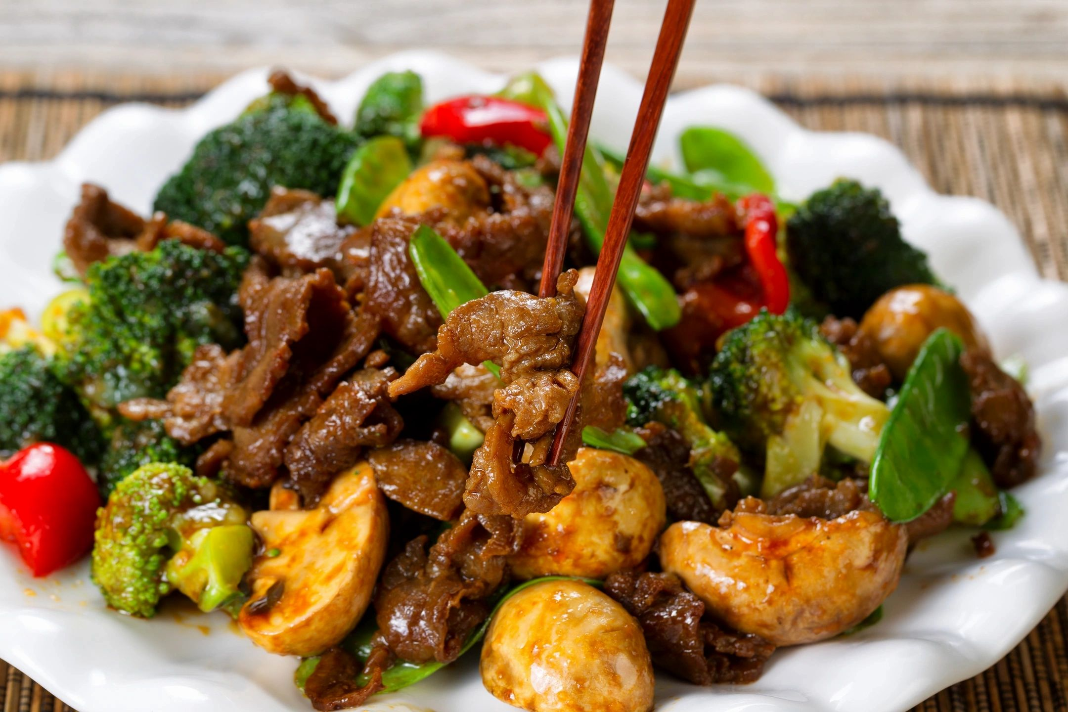 New hong kong chinese food for Asian cuisine oshawa
