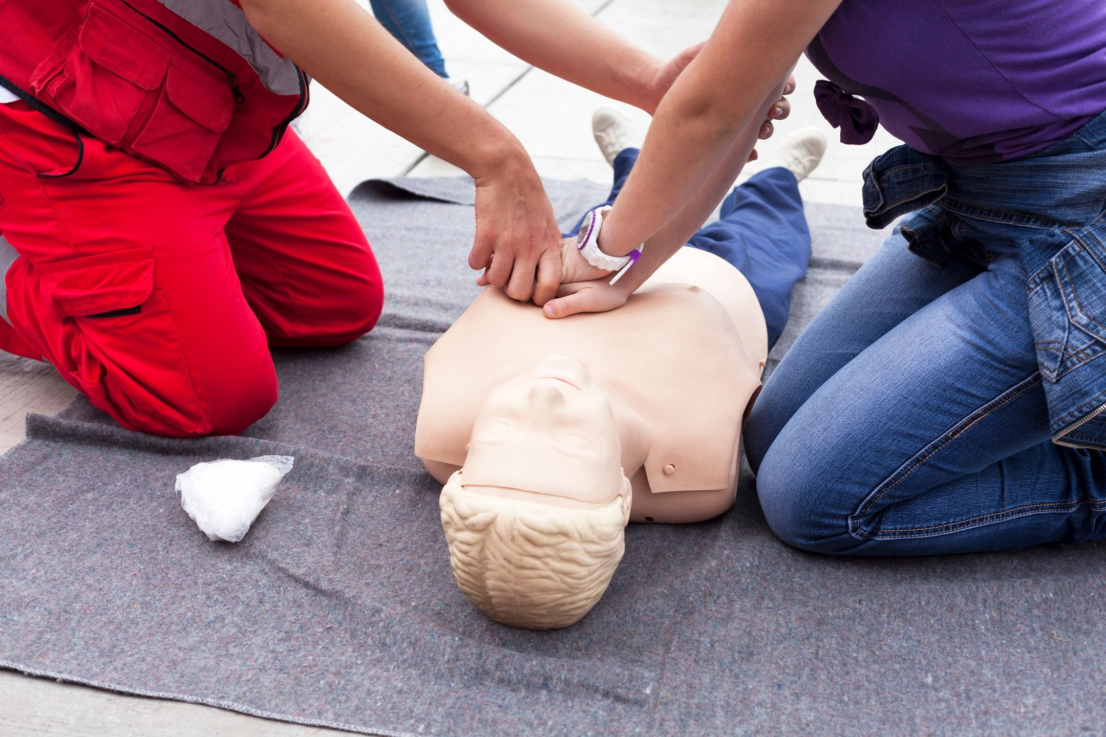 Cpr aed and first aid training 1betcityfo Choice Image