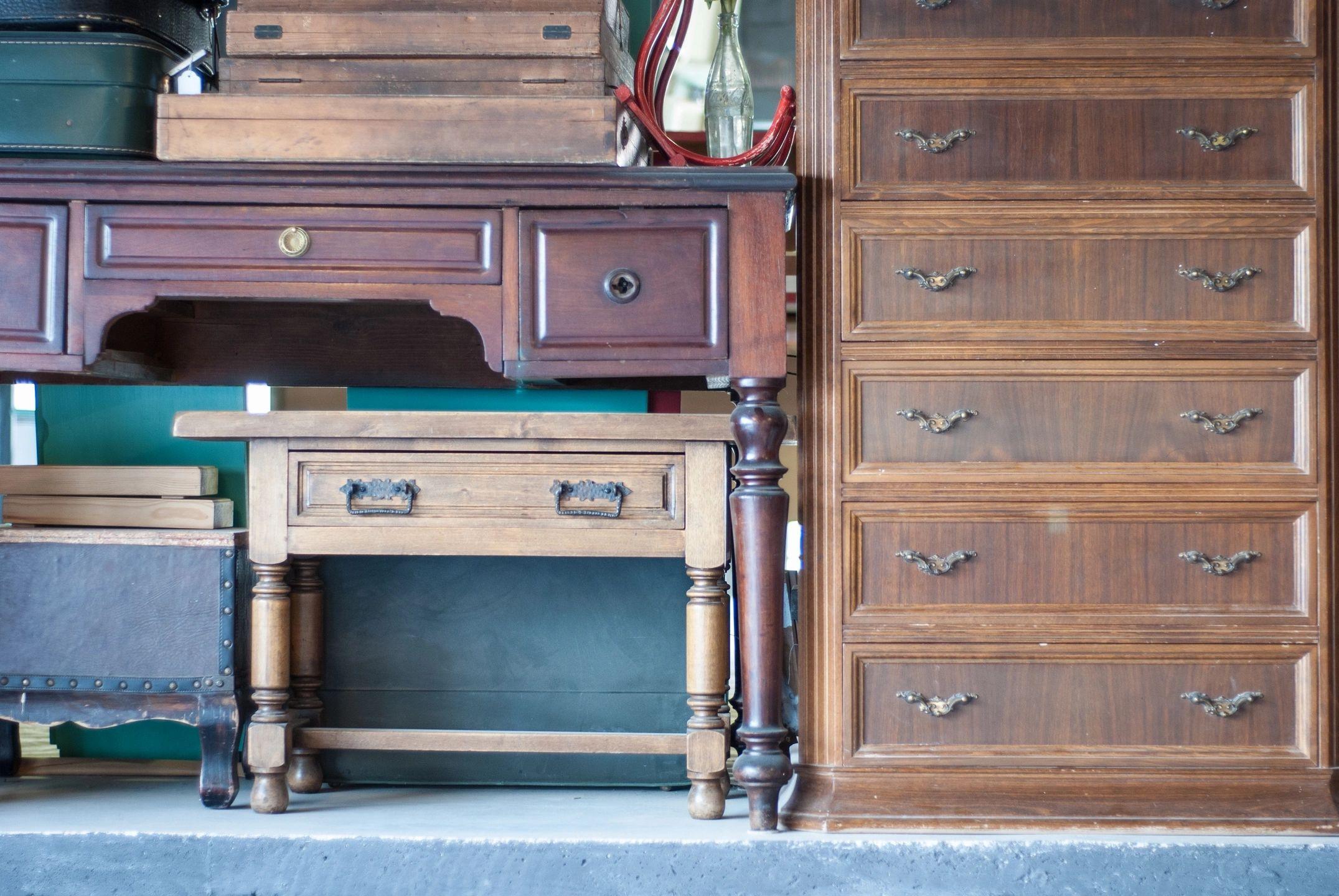the green scene antiques antique furniture vintage rh thegreensceneantiques com