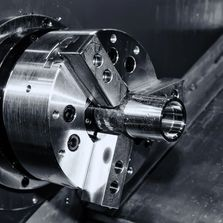machining drawings lathe mill fabrication welding mig welding  tig welding rods pistons glands ports