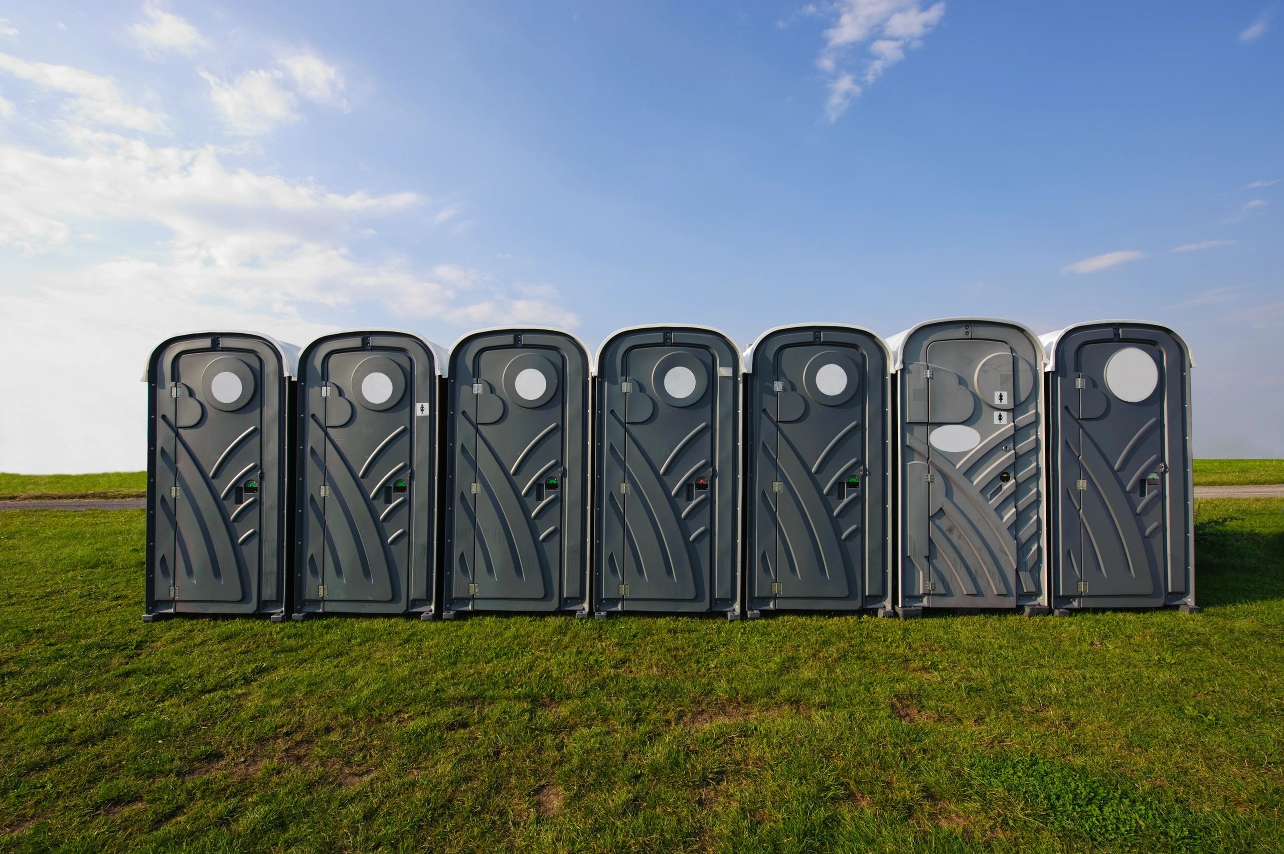 Baton Rouge Porta Potty   Portable Toilet Rentals, Porta Potty