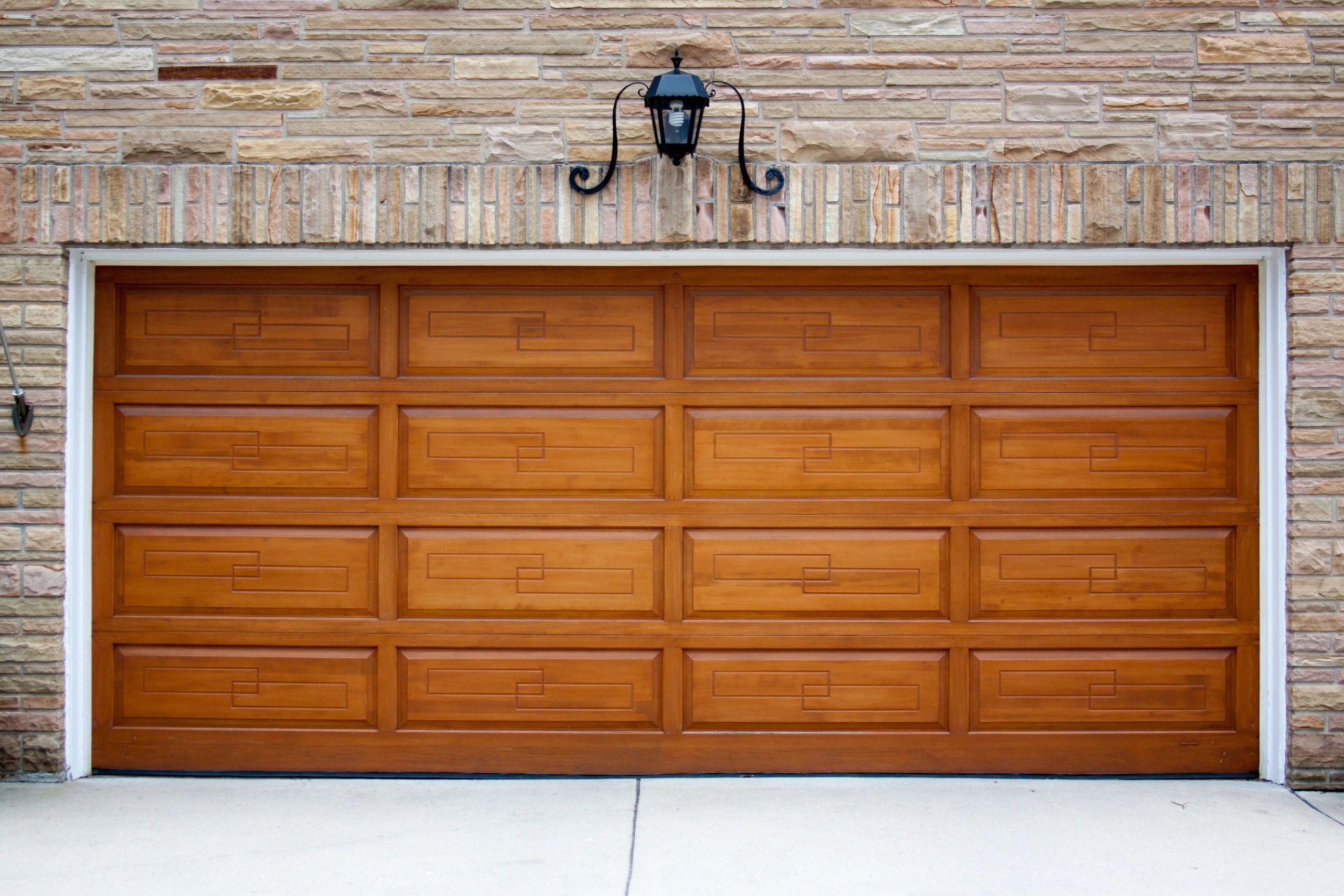 Awesome Garage Door Repair And Maintenance   Powers Garage Doors