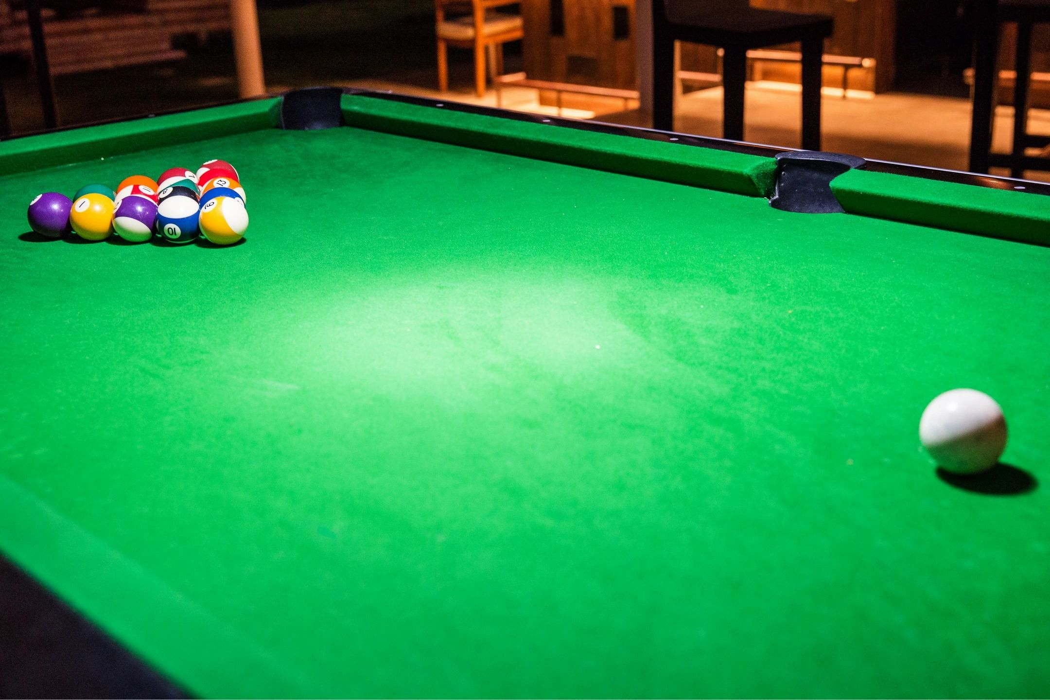Pool Table Service True Tables - Pool table movers aurora il
