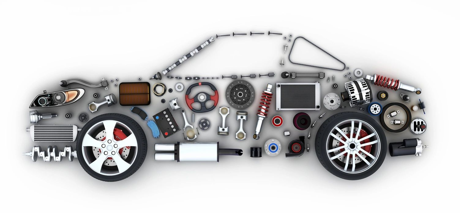 Car Parts Direct Auto Repair Services New And Used Auto Part Sales