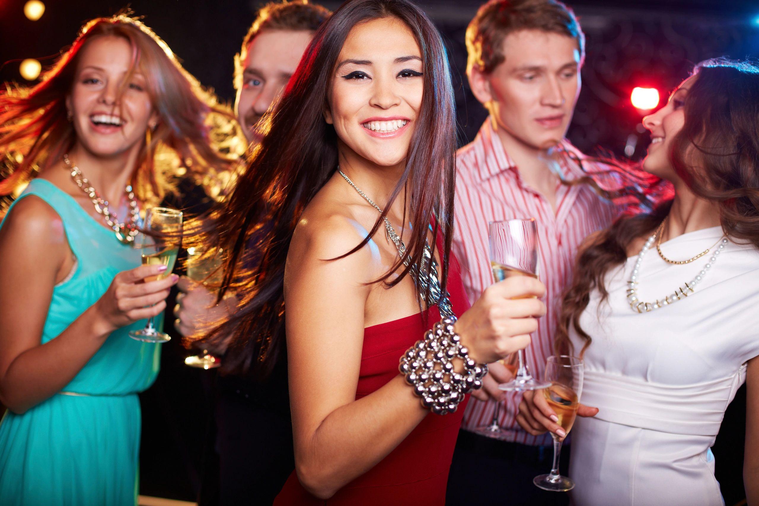 Свинг оргии фото, Свингеры фото обмен жёнами групповое порно 4 фотография