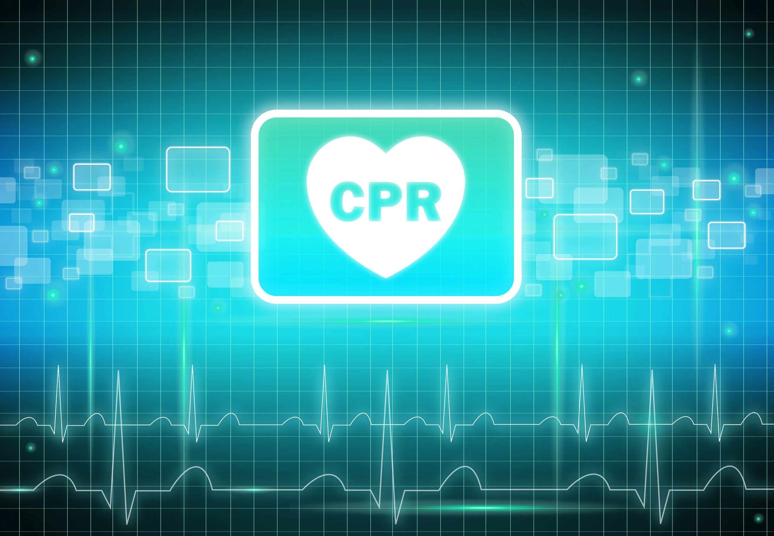 Cpr Plus More Cpr Certification First Aid Training