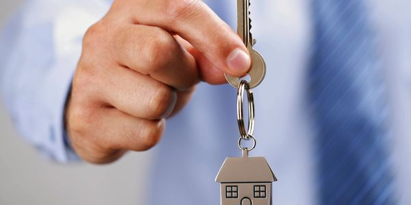 Locked out of your home or car?