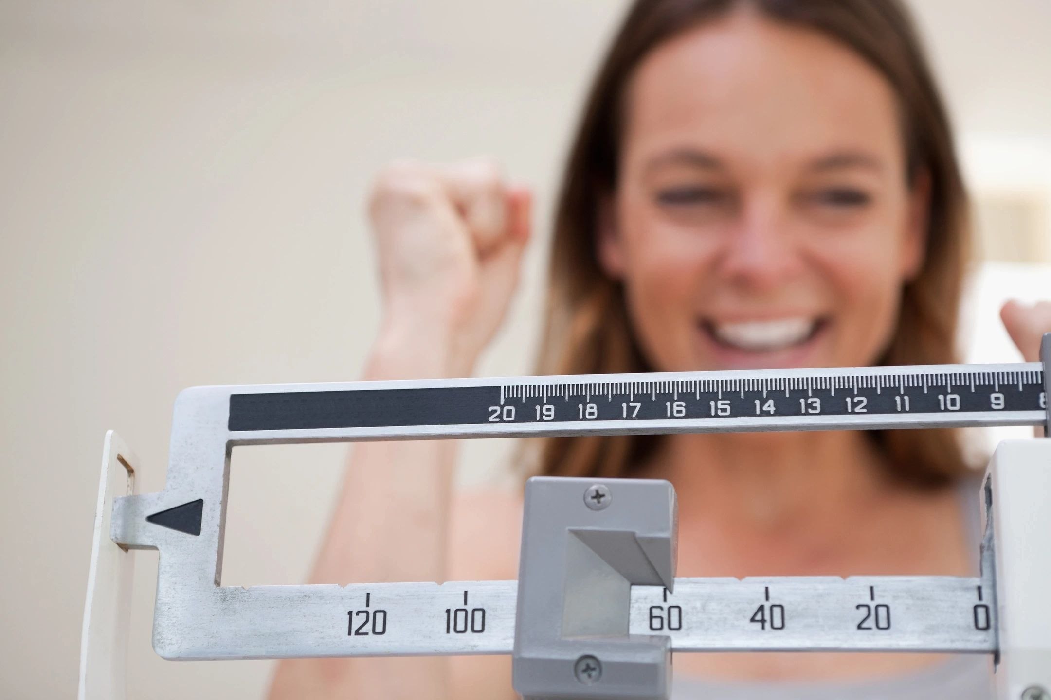 Free hypnosis weight loss programs