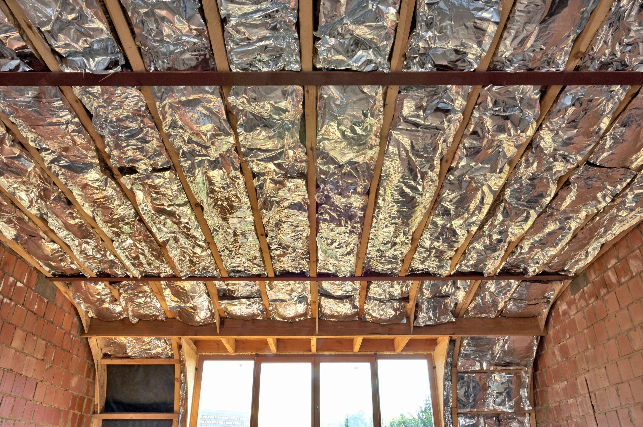 Amazing Pro Tech Roofing, Inc.