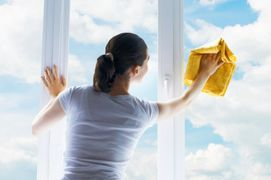 easiest way to wash windows. fastest way to clean windows. clean windows the easiest way clean