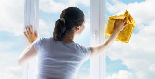 office cleaning, janitorial cleaning, residential cleaning, maids, affordable cleaning.