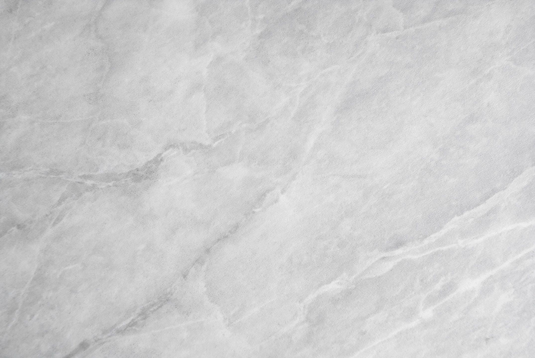Omni marble inc - Marmorfliesen reinigen ...