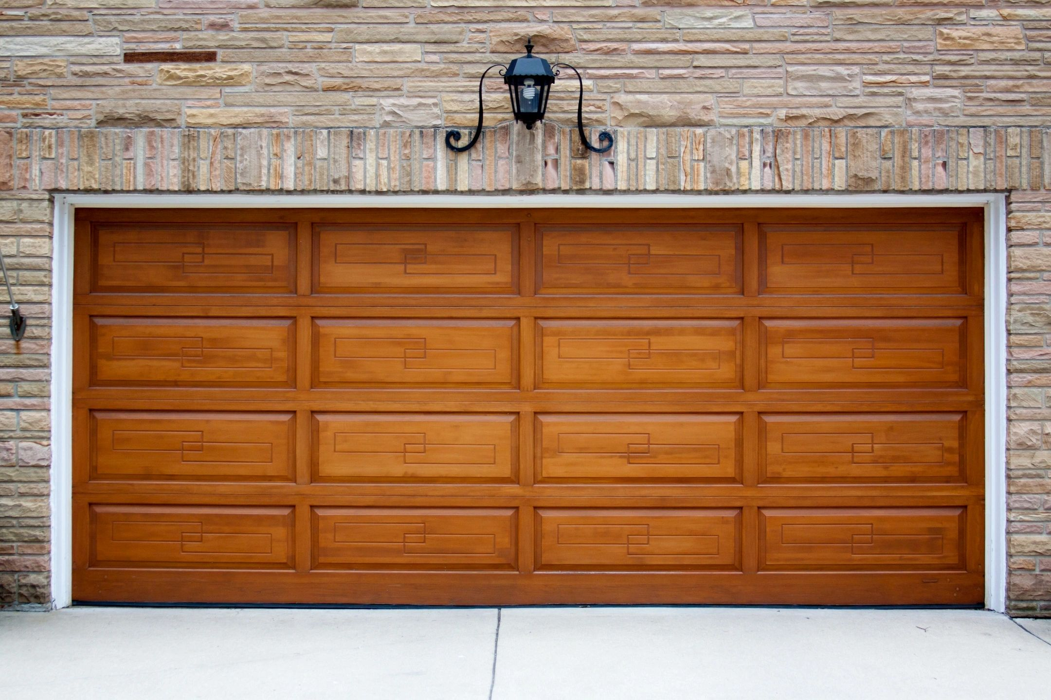 Affordable Garage Door Service