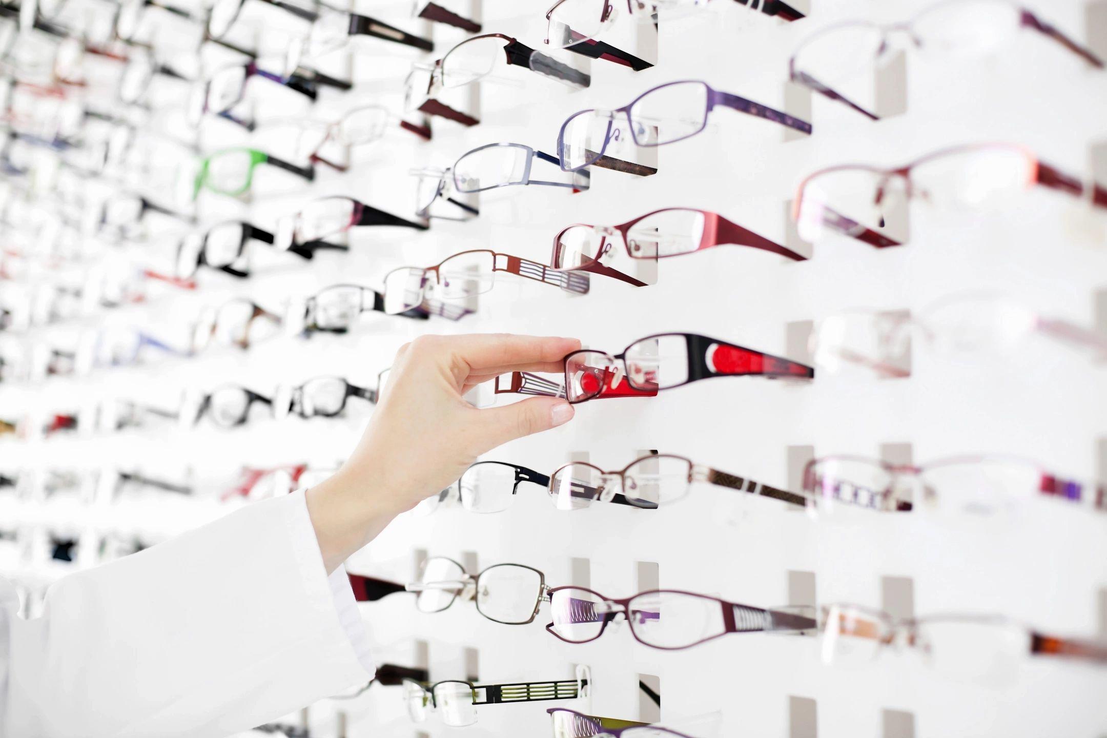 Eyeglasses eye exams optical east mesa arizona aiddatafo Gallery