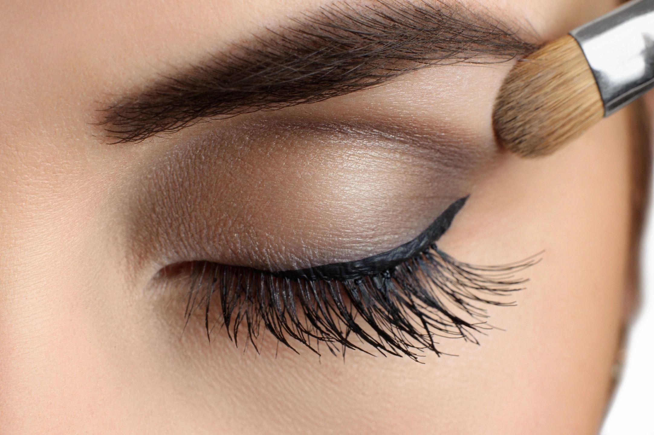 Eyelash Extensions In Omaha Eyelash Extensions