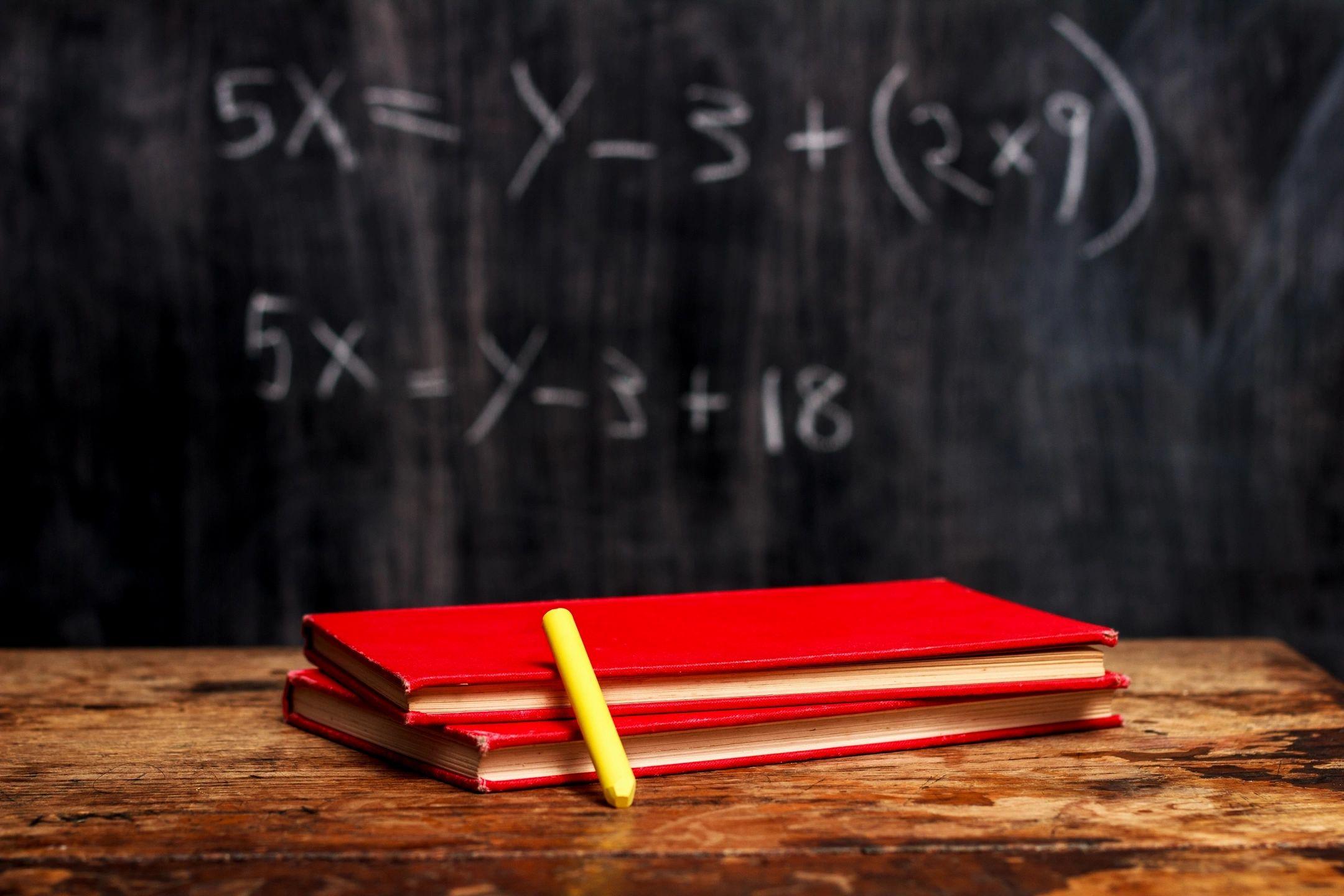 Student Resources | IdeaMaysCollegePrep