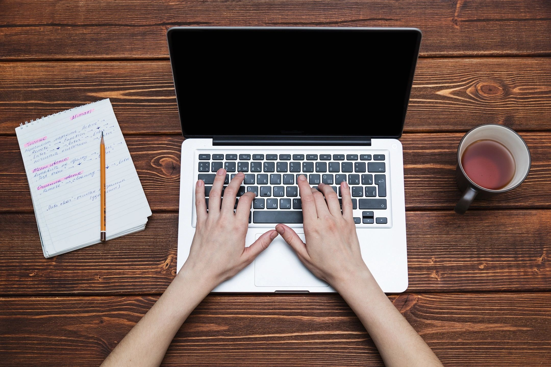 quality every time resume writing administrative services