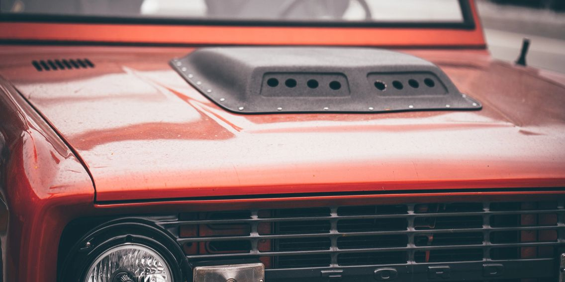 Junk Cars Kissimmee - The Junk Car Buyer Kissimmee