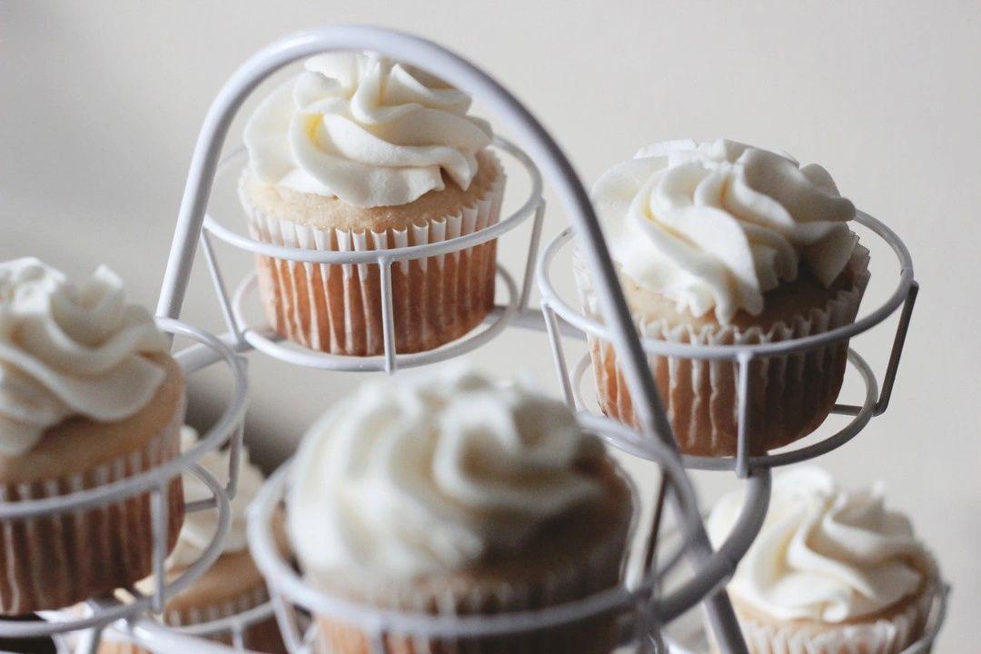 Porters Cakes