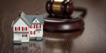Rent Guarantee and legal insurance