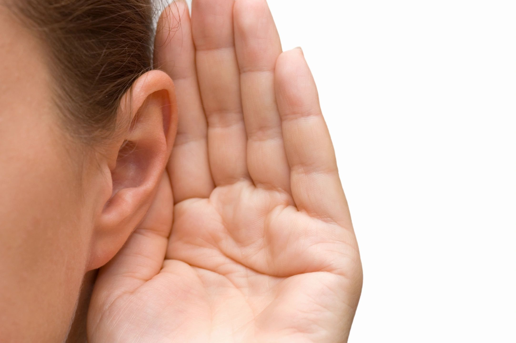 Advanced Hearing Specialists Inc.