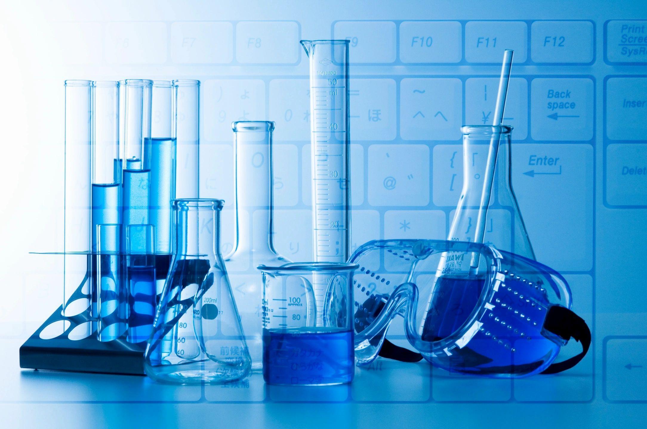 Analytical Testing Laboratory Co Inc