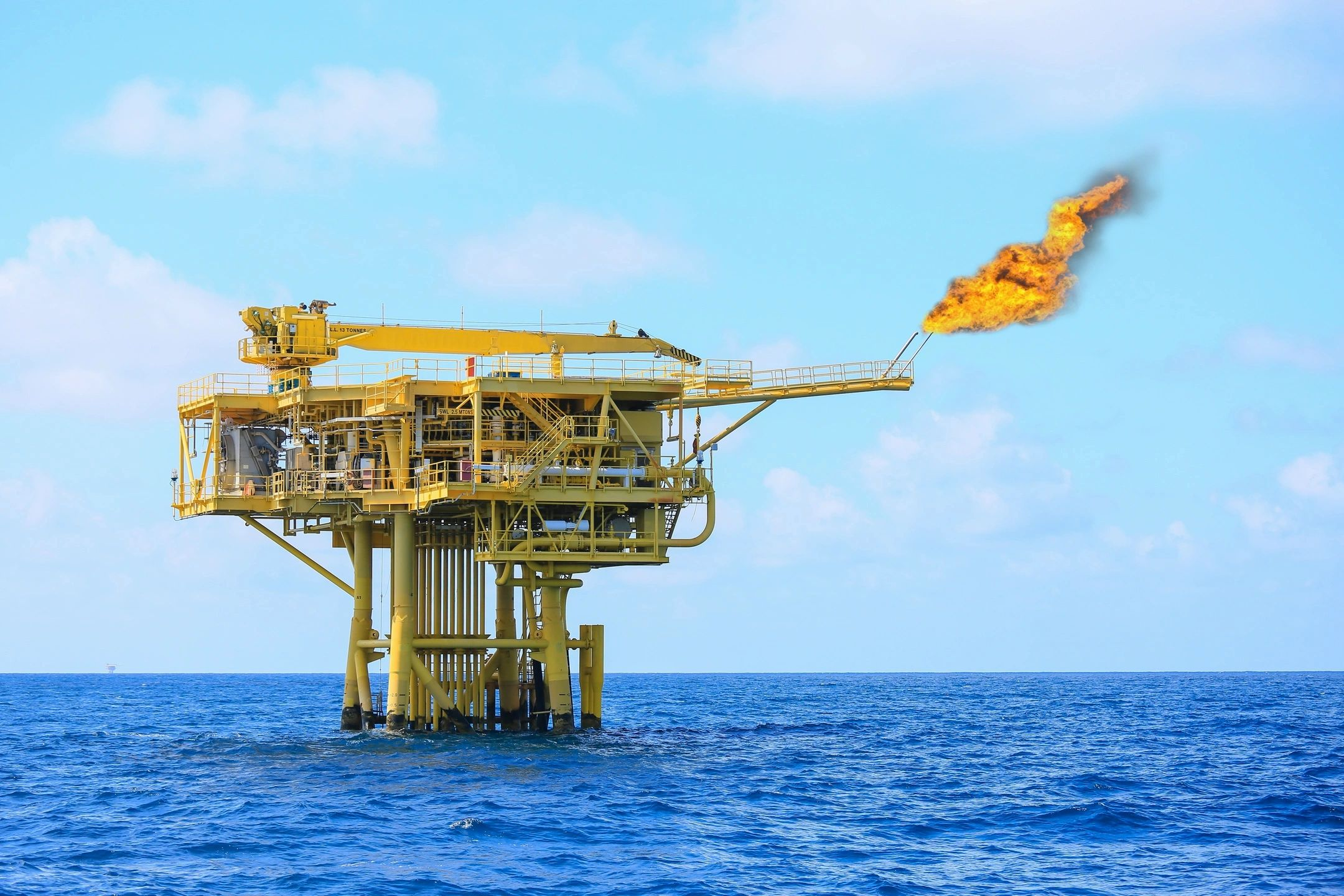 oilfield services energivo oil gas energivo oil gas