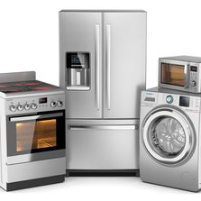 Fast, Reliable Appliance Repair Service