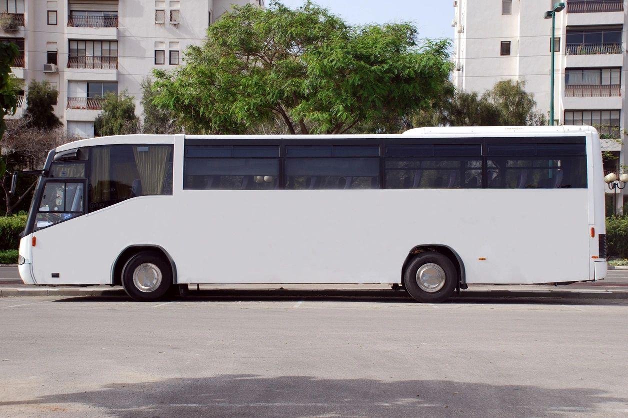 meridian coach  u0026 travel