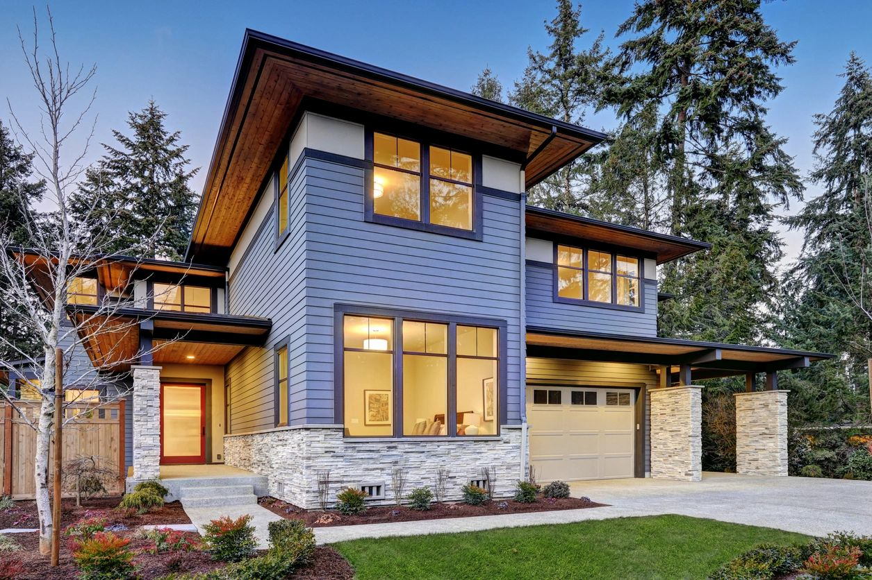 A Plus Home  Building Inspctn