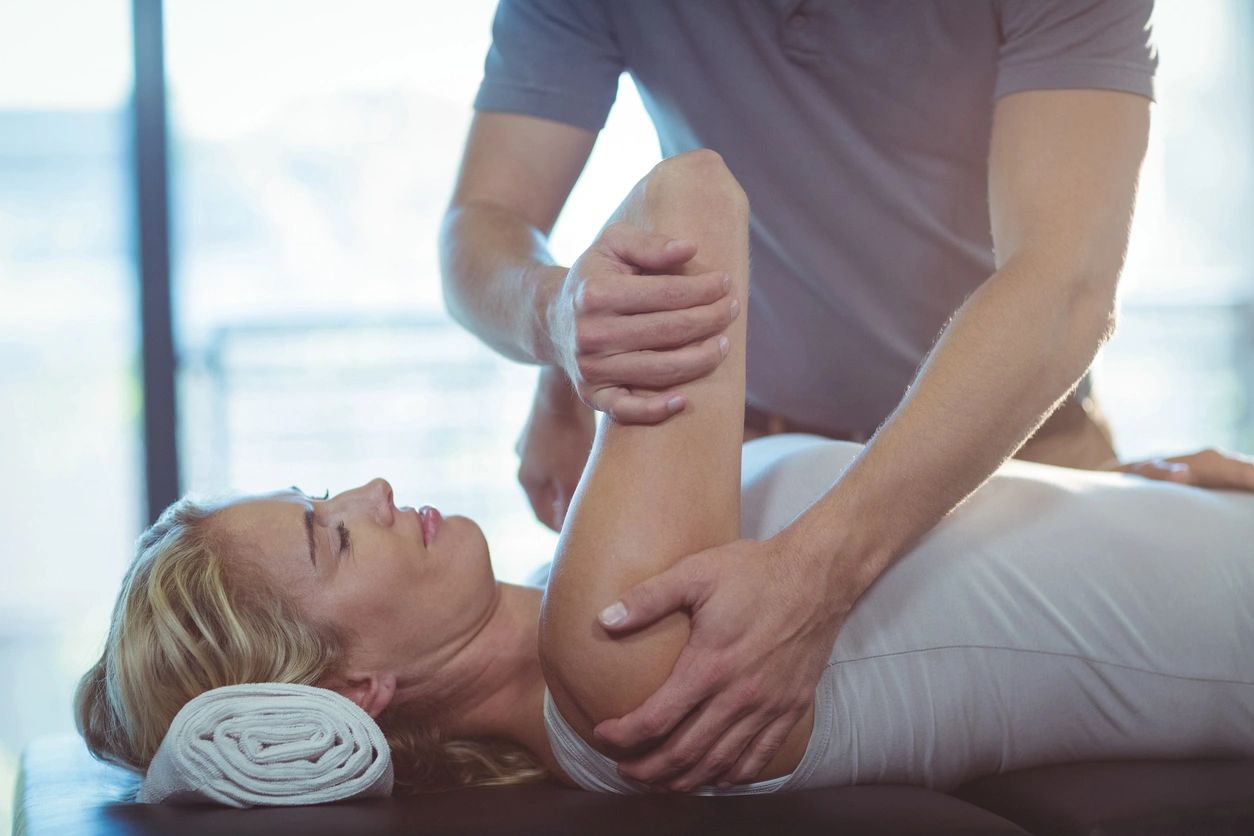 Physical therapy, manual therapy, holistic health, yoga therapy, pittsfield, berkshires, injuries