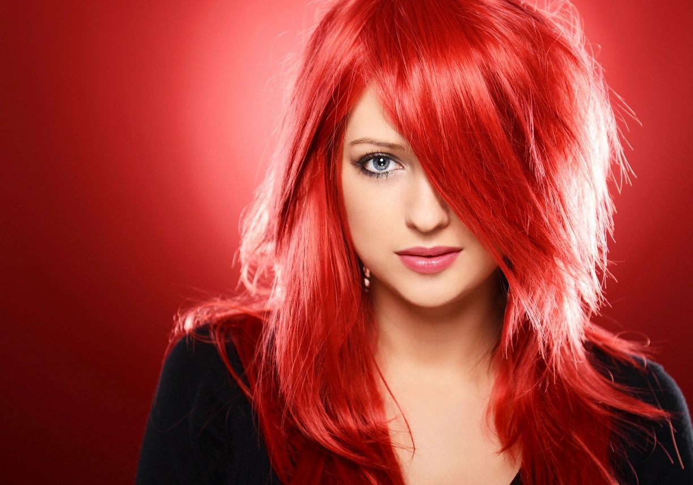 Levittown Beauty Academy - Beauty, School