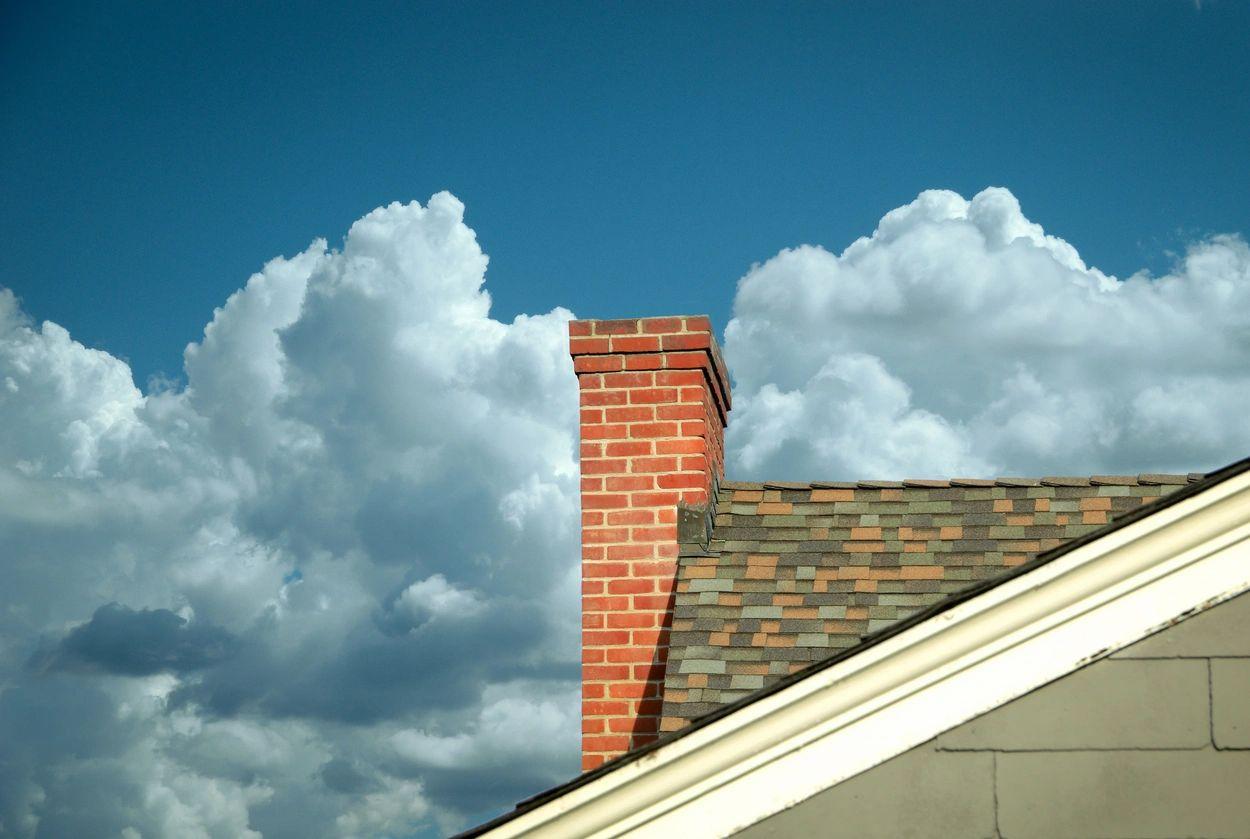 Suntex Exteriors Roofing Siding Exterior Paint