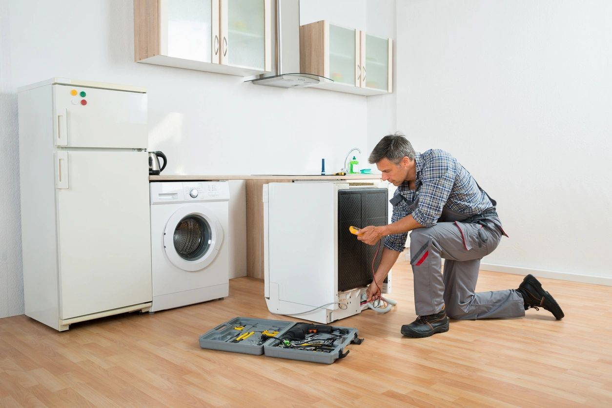A1 Dryer Vent Cleaning Llc